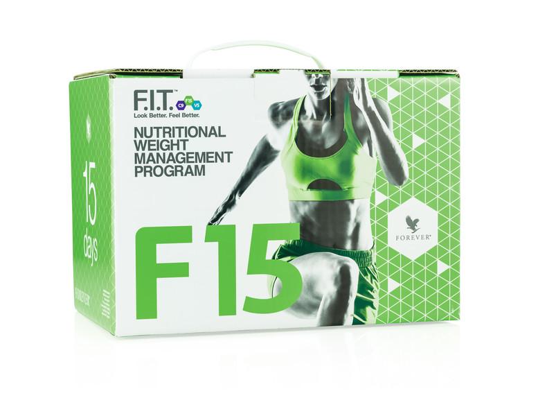 F.I.T. 15